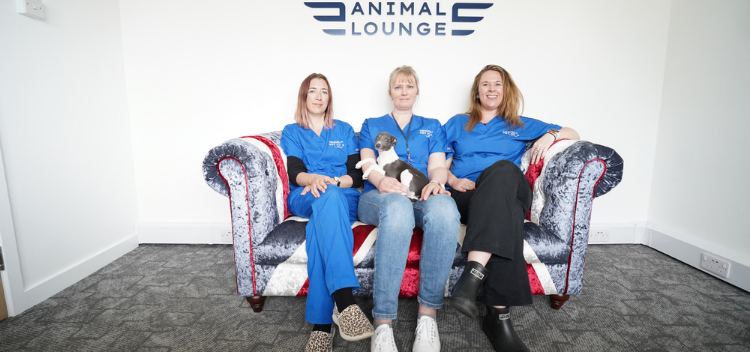 Independent Vets & Pet Travel Specialists near Heathrow